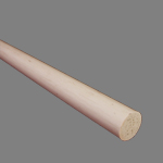 7mm GRP Rod