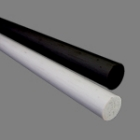6mm GRP Rod - 1m Length
